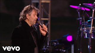 Andrea Bocelli - Pero Te Extrano - Live From Lake Las Vegas Resort, USA / 2006