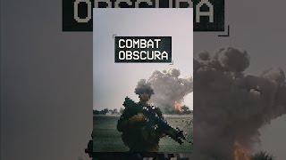 combat obscura full movie free - Thủ thuật máy tính - Chia