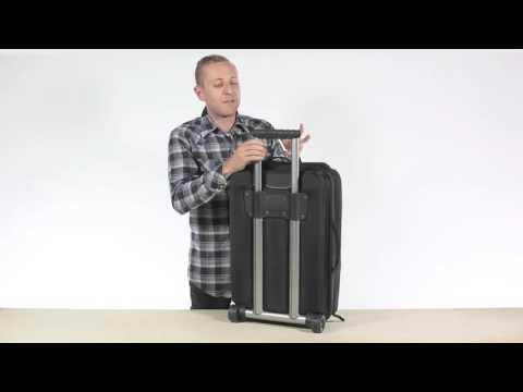 Timbuk2 20 Copilot Luggage Roller – eBags.com