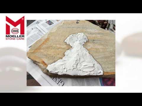 Die Schuppenflechte die Behandlung in aserbajdschane