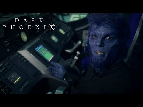 Dark Phoenix   Fox Movies   Official Site