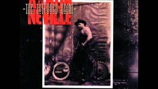 Aaron Neville - Some Days Are Made For Rain