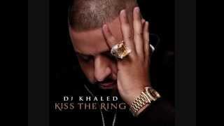 DJ Khaled - I'm So Blessed (Ft. Big Sean, Wiz Khalifa, Ace Hood, T-Pain)