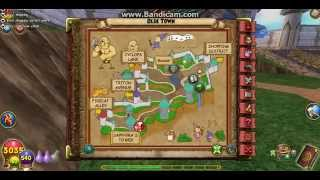wizard101 smith location guide