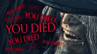 10 Rage Quit Moments That Made Us Leave Video Games Forever