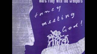 Marc Riley With The Creepers - Wanna Cocktail Hate Tale