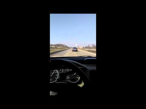 Der Aufwand des Benzins für die Normen auf audi 80