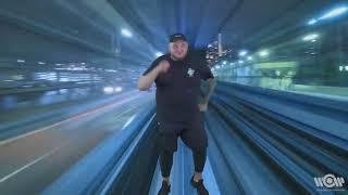 KYIVSTONER - Лето | 10 HOURS Video / 10 ЧАСОВ