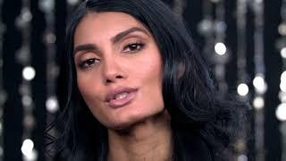 Rafieya Husain Miss Universe Guyana 2017 Introduction Video