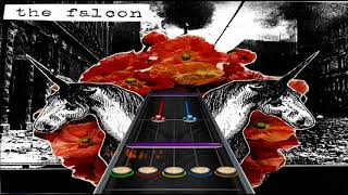 The Falcon - Blackout on Clone Hero