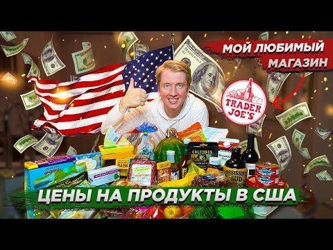 Страховые брокерские фирмы в санкт- петербурге