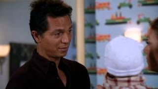 Private Practice Sneak Peek - 6x06 - Apron Strings