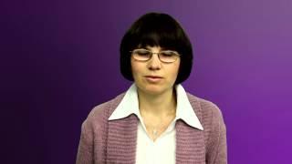 Wieczernik modlitwy za kapłanów - Agnieszka Zamojska