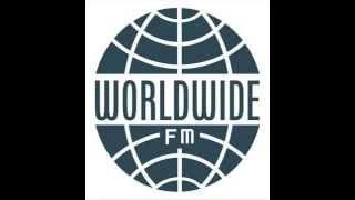 GTA V Radio [Worldwide FM] CHVRCHES – Recover (CID RIM Remix)