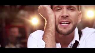 Magla Bend   Ako Ti Je Stalo (Official Video 2015) NOVO!!!
