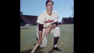 Mark Sommer Speaks on Rocky Colavito and his book - MS&LL 6/19/19