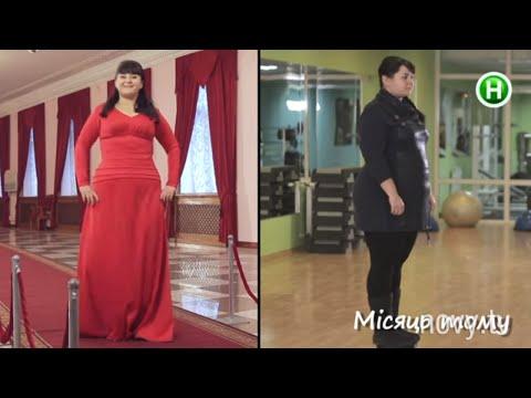 Пугачёва алла борисовна похудела на 20 кг фото