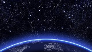 Exploring Stars in Our Galaxy - Full Documentary