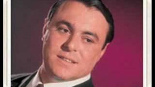 Pavarotti in Recital - Part IV