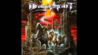Dragon Heart - Throne Of The Alliance Completo