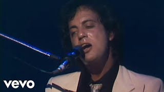 Billy Joel - Ju t The Way You Are