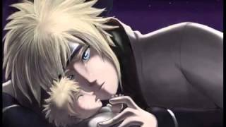 Naruto Best Sad موسيقى ناروتو حزينة