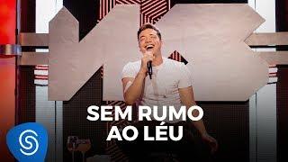 Wesley Safadão   Sem Rumo Ao Léu   TBT WS