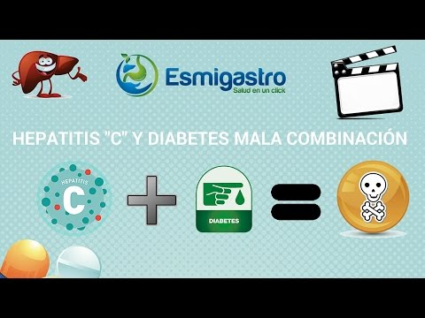 Trabajar con la diabetes