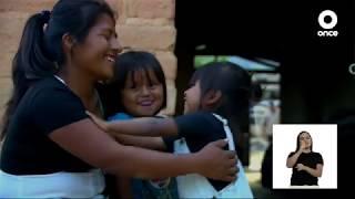 Diálogos en confianza (Sociedad) - Rumbo al Decenio Internacional de las Lenguas Indígenas