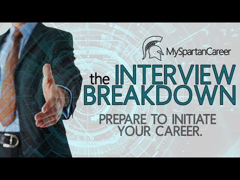 Interview Tips in 2 minutes