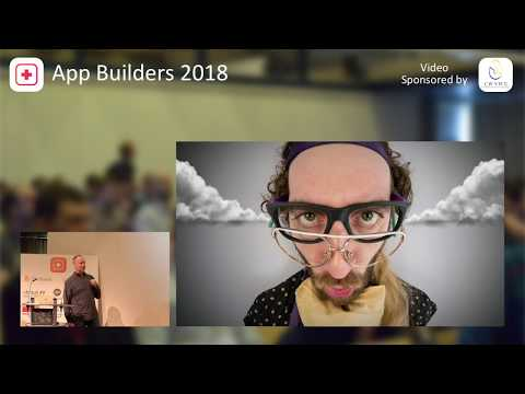 Phillip Shoemaker - Lessons Learned from the App Store