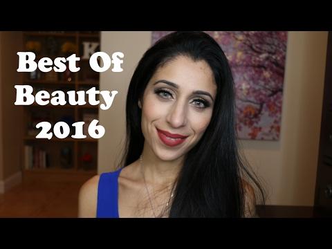 Brow Pomade by ULTA Beauty #6