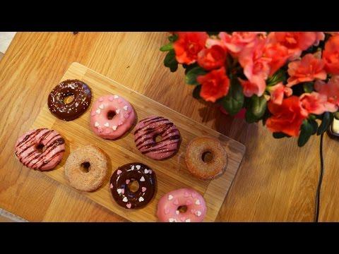 Brūču dzīšana paaugstinātā cukura līmeni asinīs