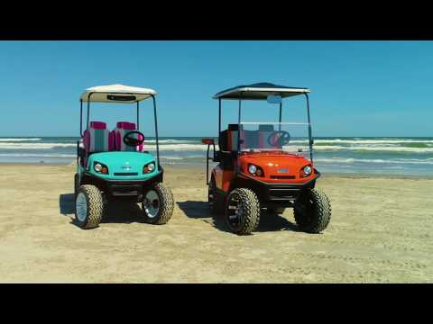 mp4 Golf Carts San Antonio, download Golf Carts San Antonio video klip Golf Carts San Antonio
