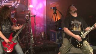 Video Zett - Hlasy sirén
