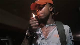 Empire Dott X Blocboy JB  Rock With Me  |Official Video| Shot By: @Fredrivk_Ali