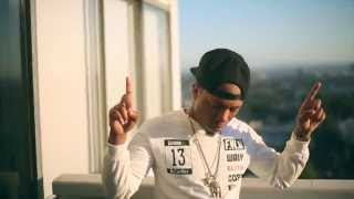 Young Lito Blessings Freestyle