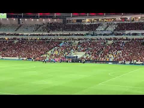 Flamengo Campeão da Recopa 2020(3)