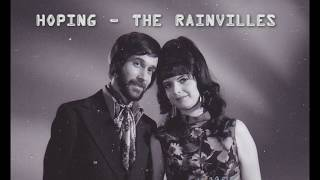 the rainvilles