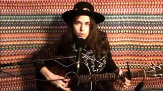 Chiquitita ABBA (Acoustic Live Cover)