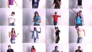 Apaga y Vamonos - Juan Luis Guerra