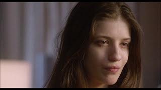О любви  (Не понять) клип