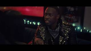 DADJU   Django Ft. Franglish (Clip Officiel)