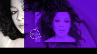 Diana Ross - In The Ones You Love [ Music video re-edit ]