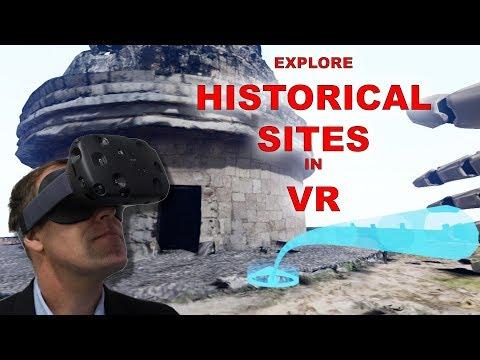Unreal Engine for Architectural Visualization Tutorials