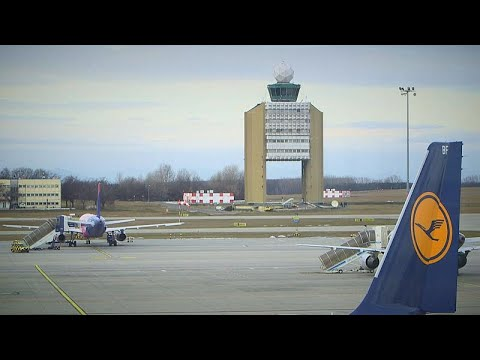 SESAR: Νέα δεδομένα για τις πτήσεις στους ευρωπαϊκούς αιθέρες…
