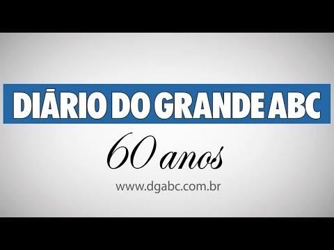Diário do Grande ABC - 60 anos