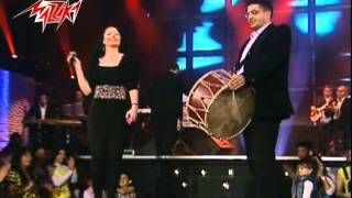 مازيكا Dowkh We Dawakhny - Diana Karazon دوخ ودوخنى - حفلة - ديانا كرزون تحميل MP3