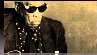 No Shoes -   John Lee Hooker