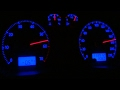 foto VW POLO 1.2 Acceleration 0-100 Top Speed Test